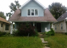 1225 lasalle ext front 2